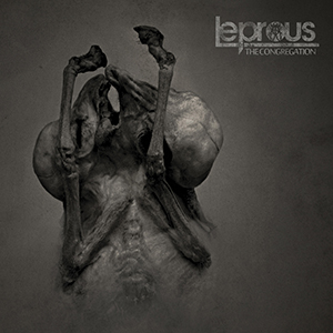 Leprous - Congregation