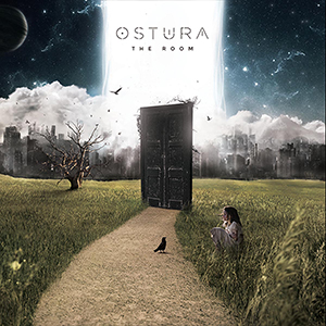 Ostura - The Room